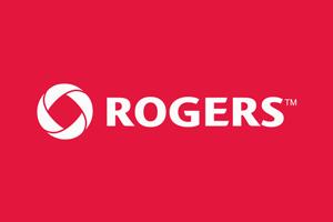 Rogers-YUSAPUY