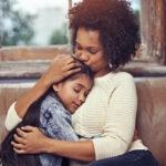 Online Seminar – Learning to Be Your Child's Emotion Coach