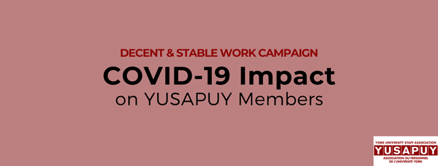 Decent-Work-series-COVID-19