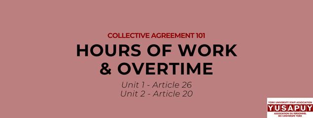 Decent-Work-Series-Hours-of-Work