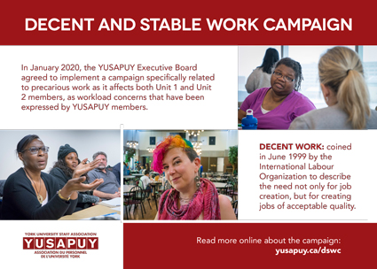 YUSAPUY-Decent-and-Stable-Work-Postcard-AlteYUSAPUY-Decent-and-Stable-Work-Postcard-Alternate-1-Smallerrnate-1-Smaller