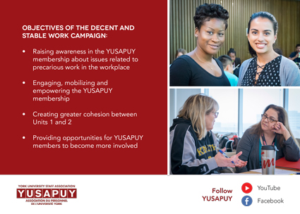 YUSAPUY-Decent-and-Stable-Work-Postcard-Alternate-2-Smaller