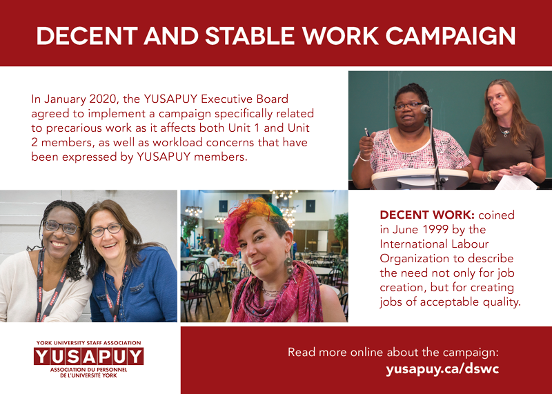 YUSAPUY-Decent-and-Stable-Work-Postcard-Web