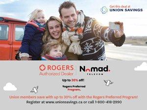 Rogers-Social-Media-Shareable