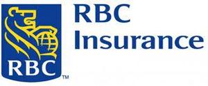 Royal-Bank-of-Canada-Insurance