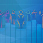 Equity Committee – Terms of Reference